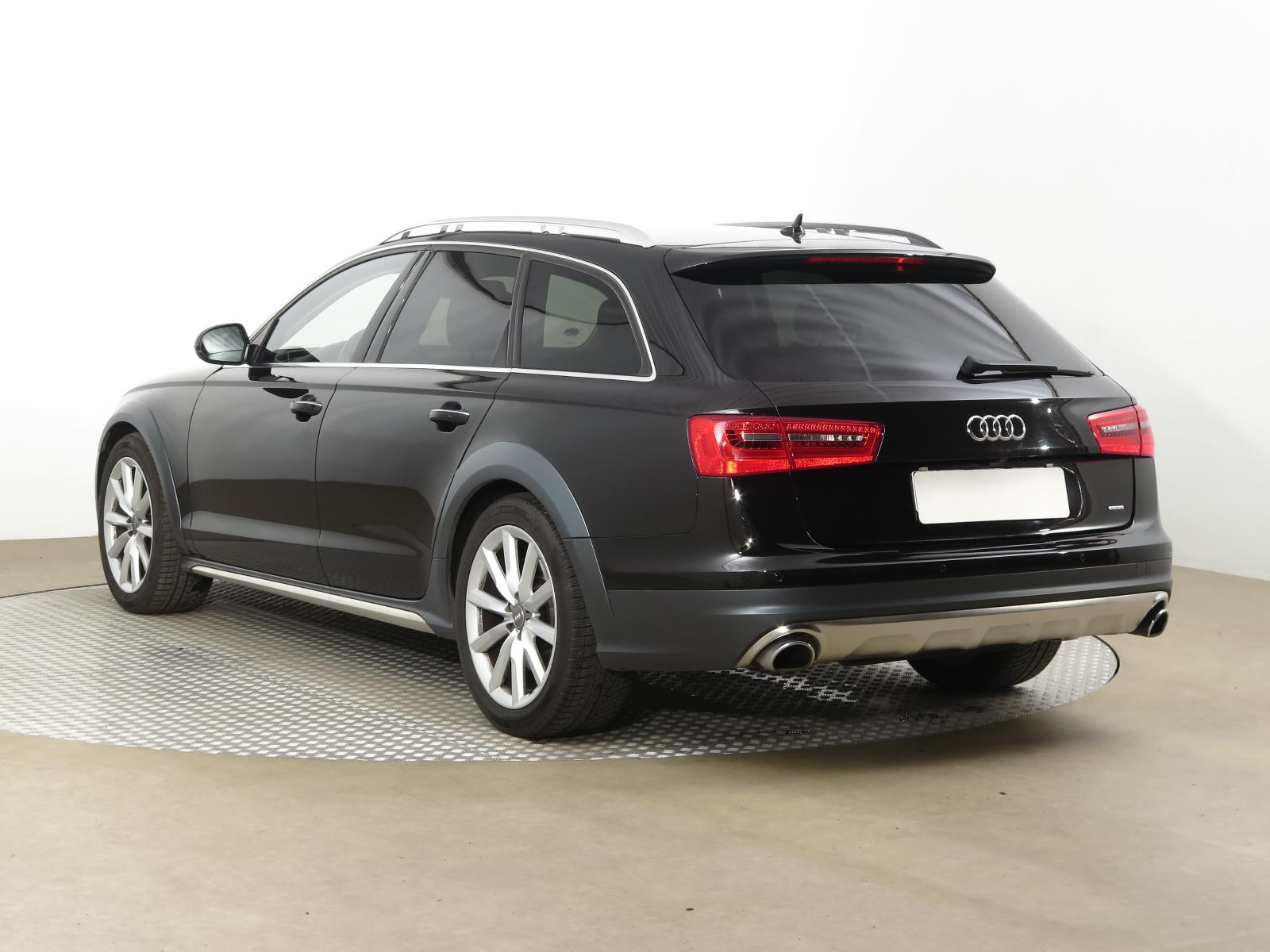 Kelebihan Audi Combi Perbandingan Harga